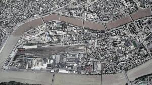 2Presqu'ile Loire-1920-105 DxO