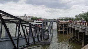 Presqu'ile Loire-1920-10 DxO