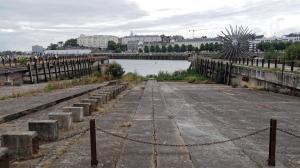 Presqu'ile Loire-1920-16 DxO