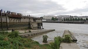 Presqu'ile Loire-1920-18 DxO