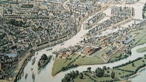 1Presqu'ile Loire-1920-104 DxO
