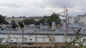 Presqu'ile Loire-1920-14 DxO