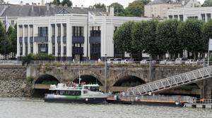 Presqu'ile Loire-1920-9 DxO
